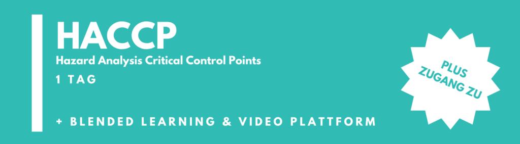 haccp hazard analysis critical control points