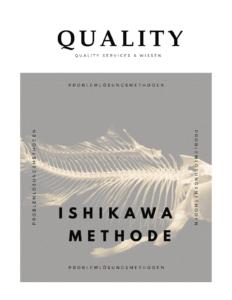 Ishikawa Methode