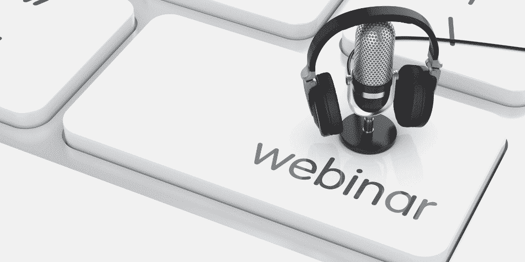 Shopfloor Management Webinar