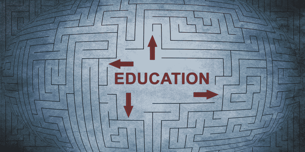 Warum Weiterbildung so wichtig ist
