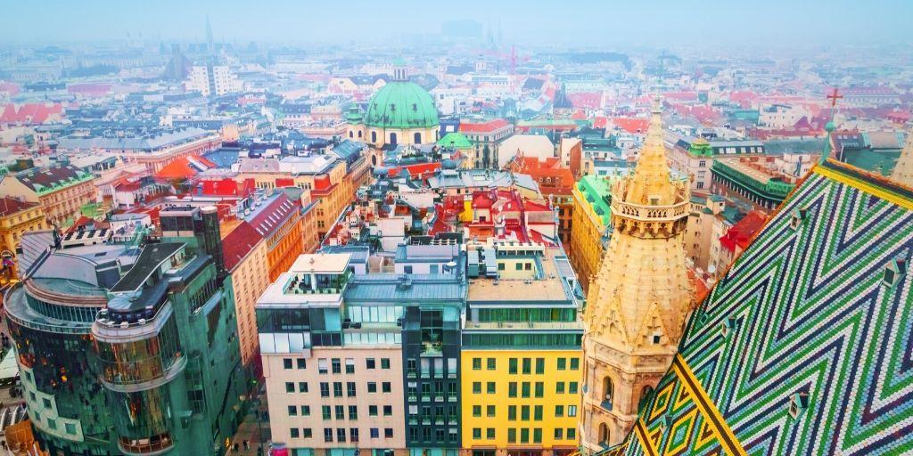 Quality Services & Wissen – Österreich