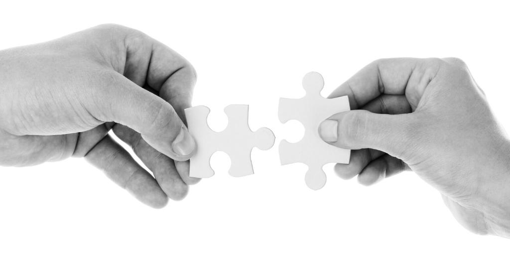 Zusammenschluss der TSM Services und der Quality