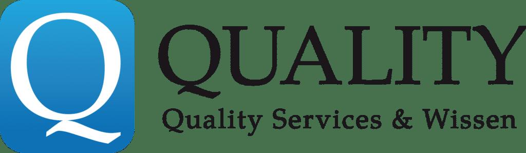 Quality Services & Wissen - Österreich